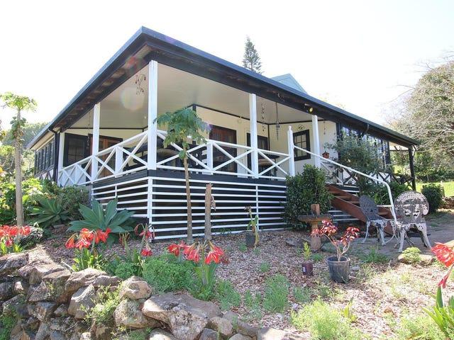 2/168 Friday Hut Road, Tintenbar, NSW 2478