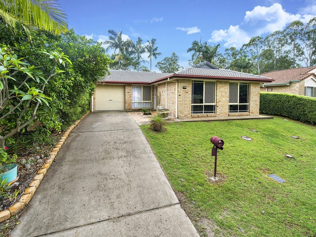 49 Baxter Cr, Forest Lake, Qld 4078
