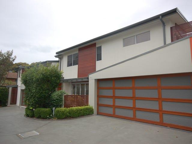 5/34 Jacaranda Rd, Caringbah, NSW 2229