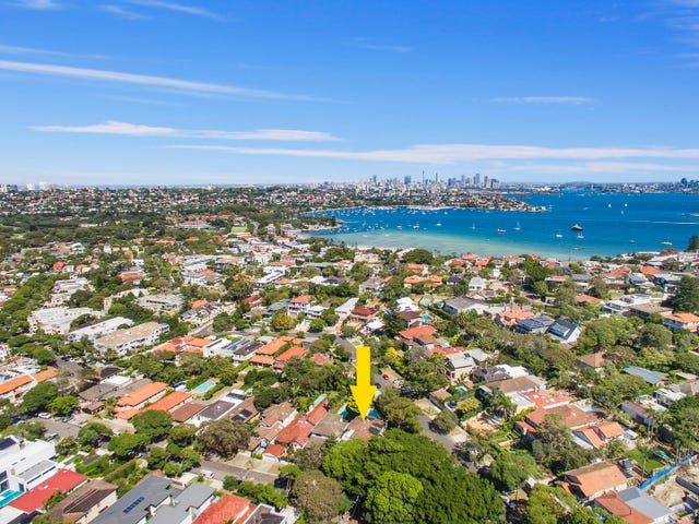 24 Ebsworth Road, Rose Bay, NSW 2029