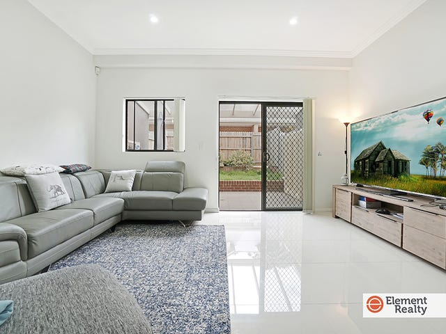 3/176 Kissing Point Road, Dundas, NSW 2117