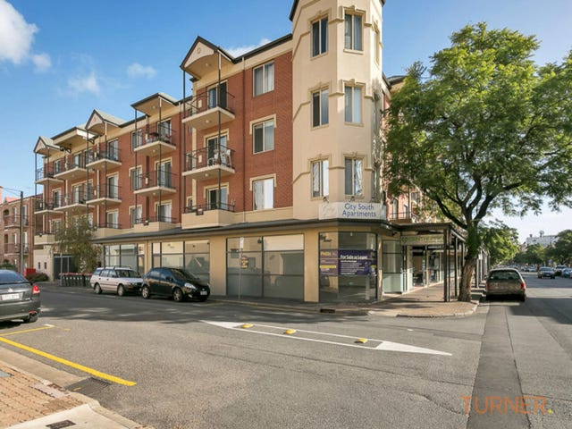 15/81 Carrington Street, Adelaide, SA 5000