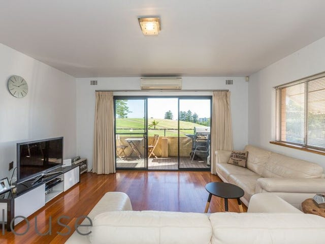 11/15 Knutsford Street, Fremantle, WA 6160