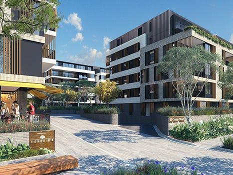 307A/22 George Street, Leichhardt, NSW 2040