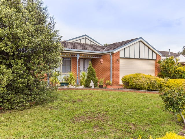 96 Bethany Road, Hoppers Crossing, Vic 3029
