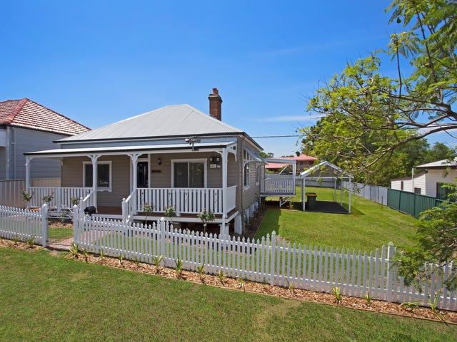 28 King Street, Cessnock, NSW 2325