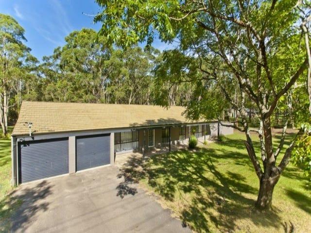 77 James Road, Medowie, NSW 2318