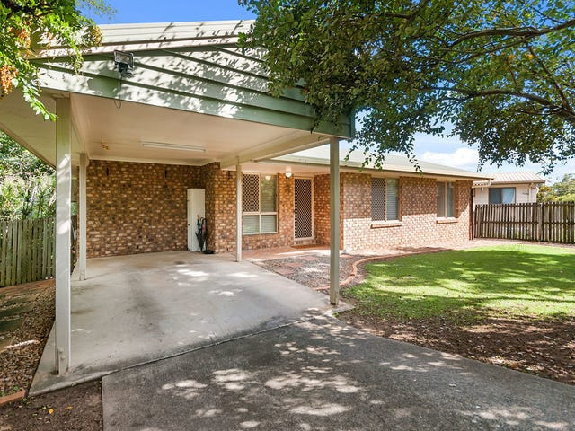 35 Braeside Road, Bundamba, Qld 4304