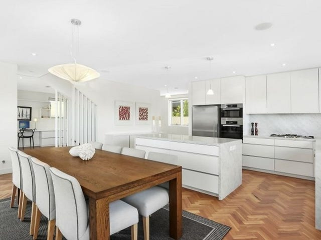 1/621 Old South Head Road, Rose Bay, NSW 2029