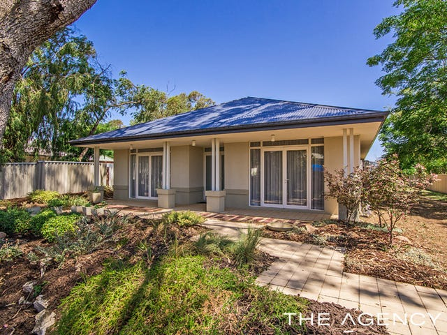 22 Strelley Road, Golden Bay, WA 6174