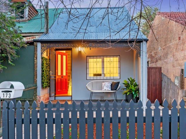 173 Addison Road, Marrickville, NSW 2204
