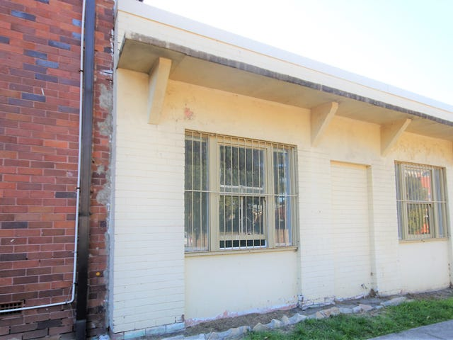 178 Harrow Road, Kogarah, NSW 2217