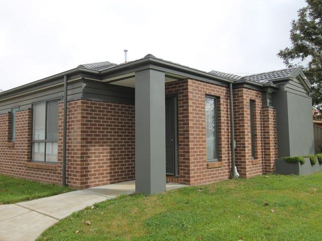 Unit 1, 25 Melbourne Road, Creswick, Vic 3363