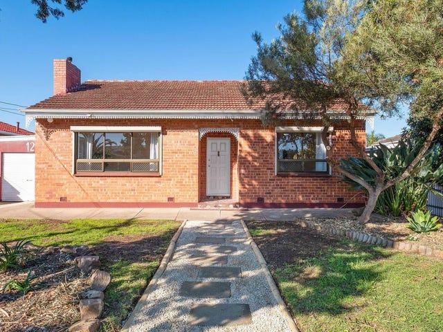 12 Aberfeldy Avenue, Edwardstown, SA 5039