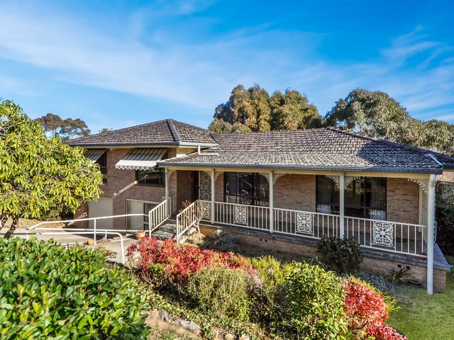 9 College Road, South Bathurst, NSW 2795