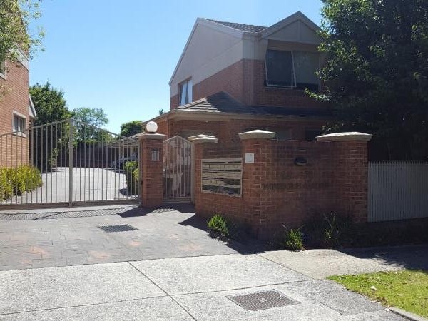 11/64-70 Doncaster East Road, Mitcham, Vic 3132