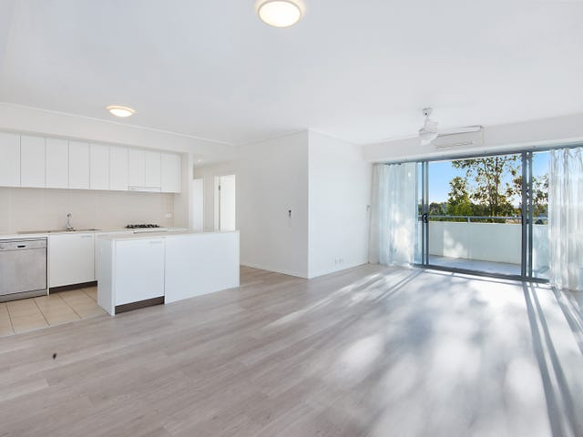 304/33 Main Street, Rouse Hill, NSW 2155