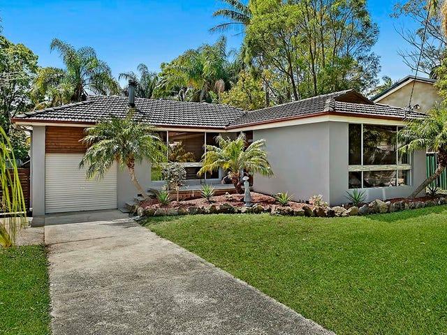 83 Platypus Road, Berkeley Vale, NSW 2261