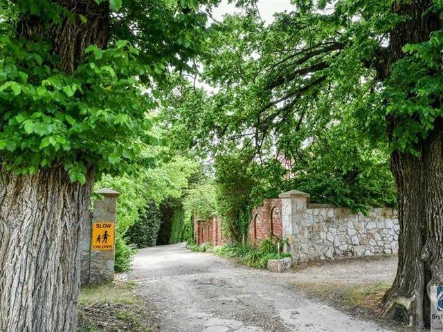 Lots 1 & 3, 8 Priory Lane, Beechworth, Vic 3747