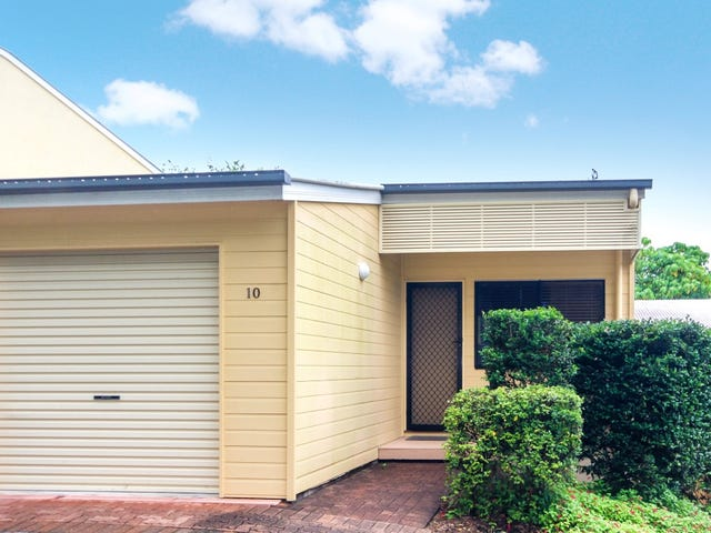 10/29 Hospital Road, Nambour, Qld 4560