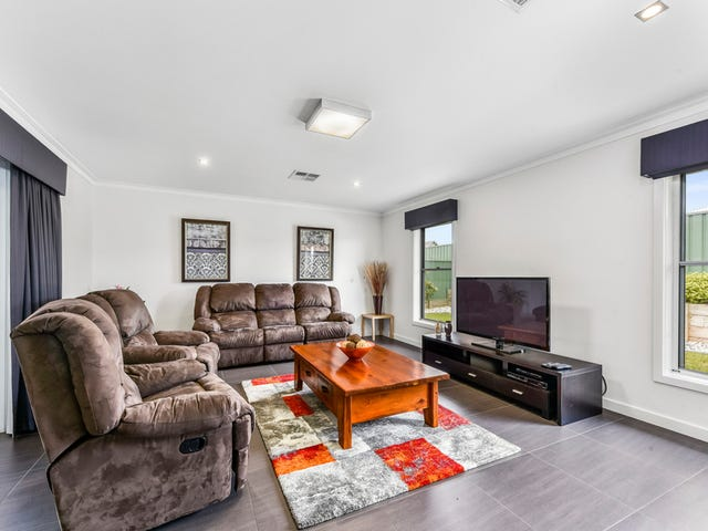 10 Colonel Light Place, Mount Gambier, SA 5290
