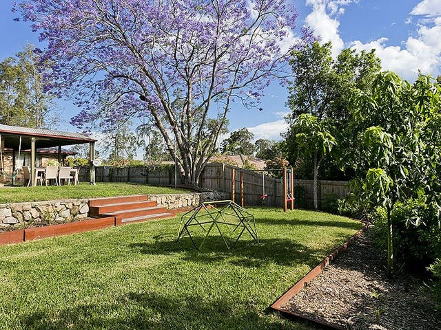 21 McAlroy Road, Ferny Grove, Qld 4055
