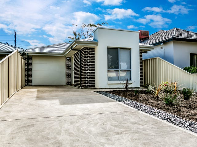29a Carnarvon Terrace, Largs North, SA 5016