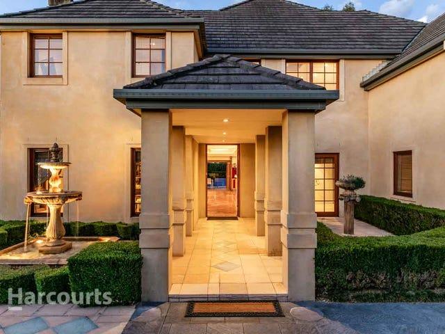 33 Adelphi Street, Rouse Hill, NSW 2155