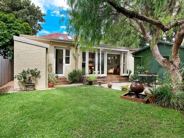 32 Earl Street, Randwick, NSW 2031