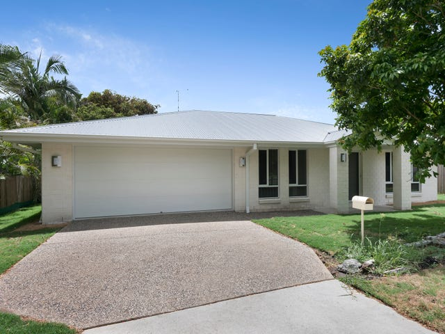 1A Cross Street, Raceview, Qld 4305