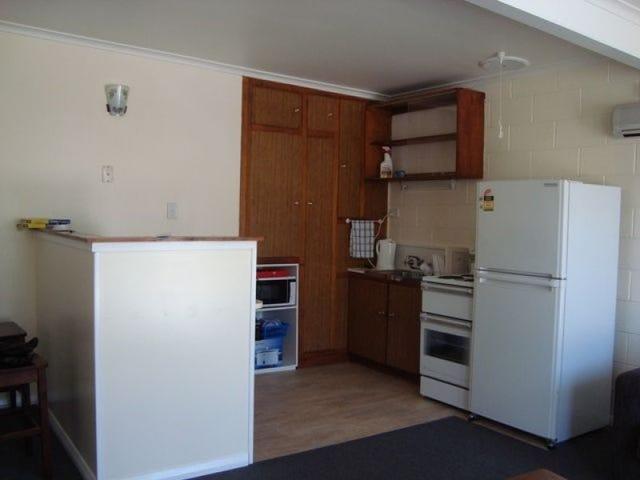 4/46 George St, Scottsdale, Tas 7260