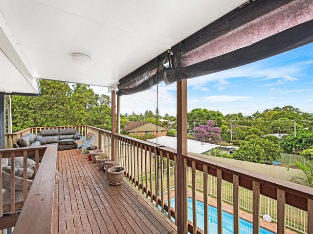 161 Nambour-Mapleton Road, Nambour, Qld 4560