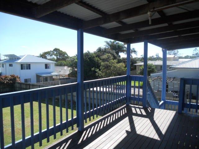 14 Burwah Terrace, Caloundra, Qld 4551