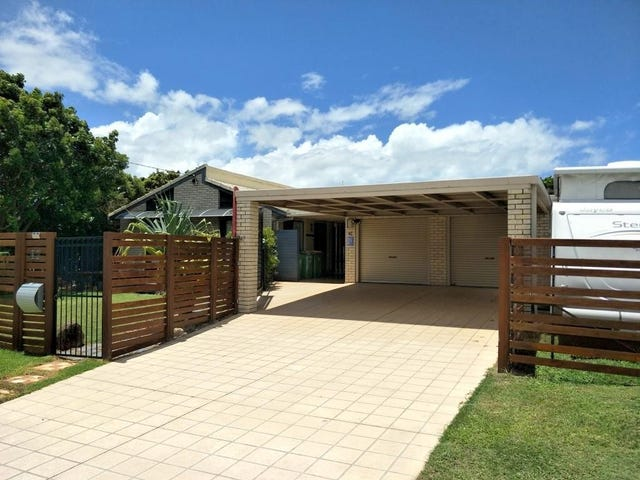 47 Lamerough Parade, Golden Beach, Qld 4551