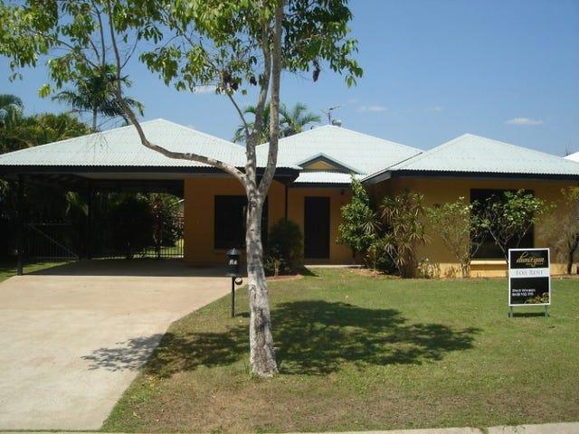 2 Hale Court, Gunn, NT 0832