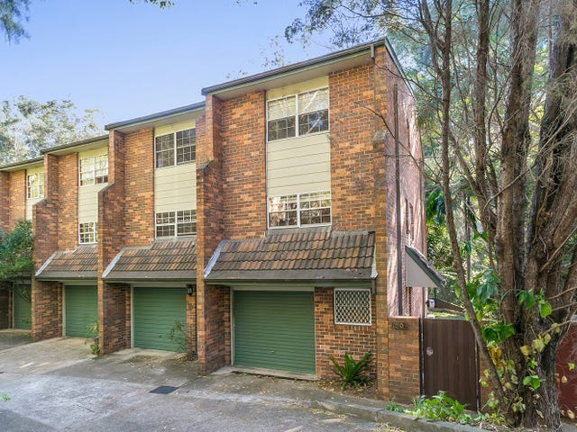 30/16 Robert Street, Telopea, NSW 2117