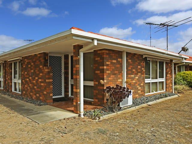 2/35 Kees Road, Lara, Vic 3212