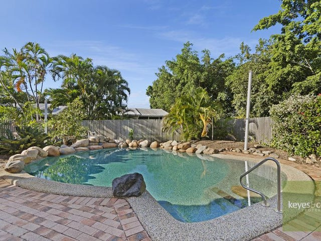 2 Barkley Court, Annandale, Qld 4814