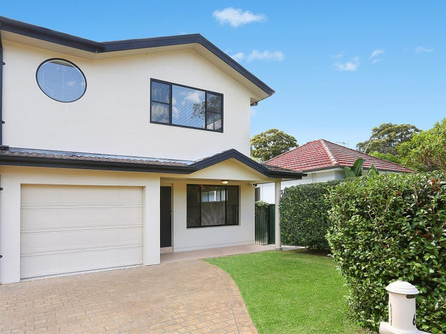 6A Dyinda Place, Miranda, NSW 2228