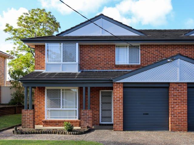 1/127 Ferodale Road, Medowie, NSW 2318