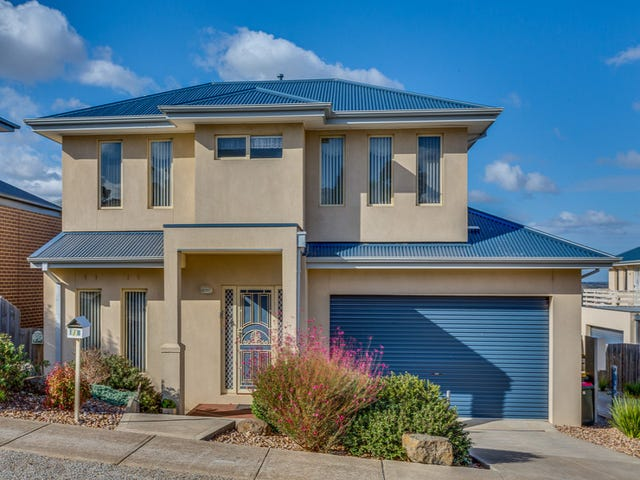 1/6-8 Ross Street, Bacchus Marsh, Vic 3340