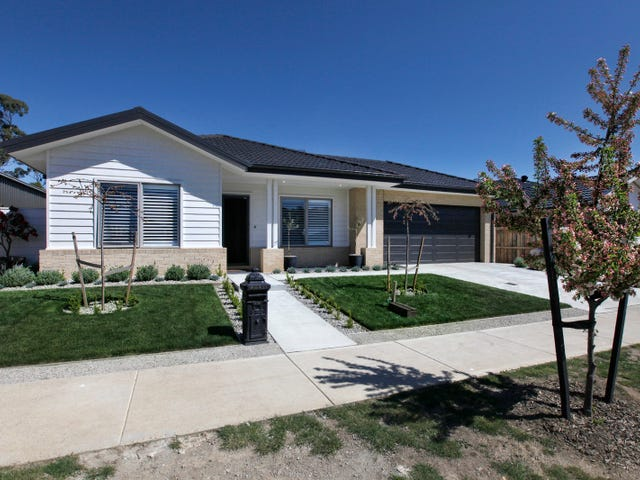 16 Tributary Way, Woodend, Vic 3442