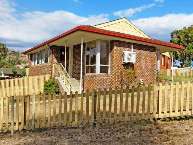 7 Viola Crescent, Gagebrook, Tas 7030