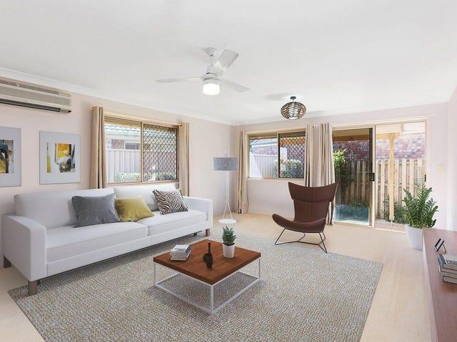 16/1 Macleay Court, Banora Point, NSW 2486