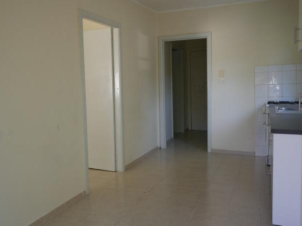 2/70 Todman Avenue, Kensington, NSW 2033