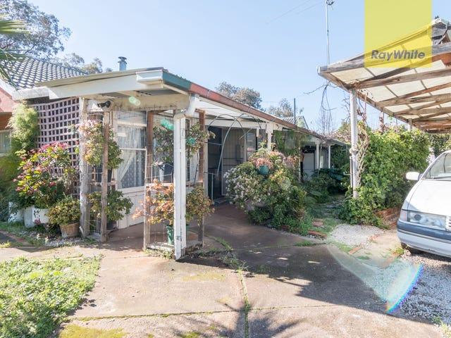 23b Macartney Road, Parafield Gardens, SA 5107