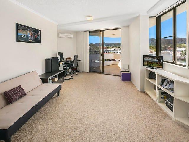 7/7 Dalley Street, Coffs Harbour, NSW 2450