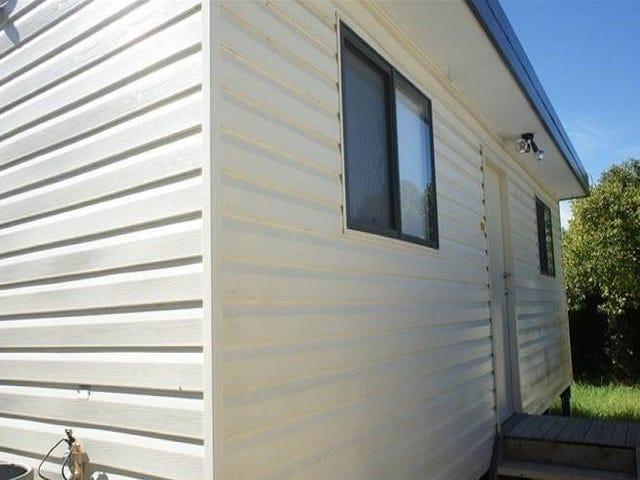 57a Morris Street, St Marys, NSW 2760