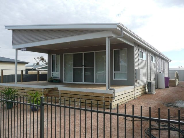 3 May Crescent, Ceduna, SA 5690