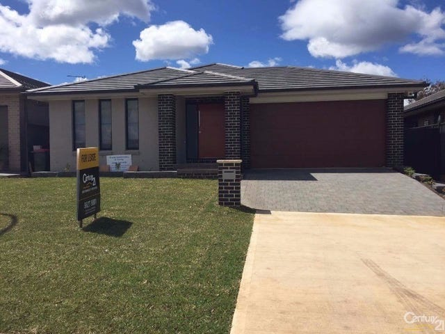 3 Piccadilly St, Riverstone, NSW 2765